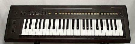 Yamaha CE-20