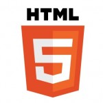 HTML5 Logotype